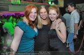 Klub - Platzhirsch - Fr 09.11.2012 - 50
