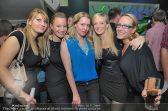Klub - Platzhirsch - Fr 09.11.2012 - 59