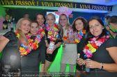 Klub Disko - Platzhirsch - Sa 10.11.2012 - 1