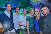 Klub Disko - Platzhirsch - Sa 10.11.2012 - 11