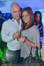 Klub Disko - Platzhirsch - Sa 10.11.2012 - 13