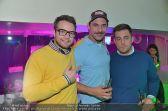 Klub Disko - Platzhirsch - Sa 10.11.2012 - 14