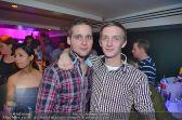 Klub Disko - Platzhirsch - Sa 10.11.2012 - 20