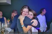 Klub Disko - Platzhirsch - Sa 10.11.2012 - 22
