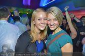 Klub Disko - Platzhirsch - Sa 10.11.2012 - 26