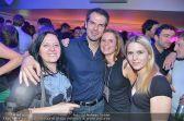 Klub Disko - Platzhirsch - Sa 10.11.2012 - 27