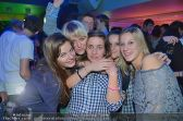 Klub Disko - Platzhirsch - Sa 10.11.2012 - 28