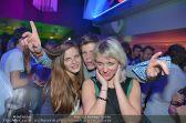 Klub Disko - Platzhirsch - Sa 10.11.2012 - 29