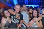 Klub Disko - Platzhirsch - Sa 10.11.2012 - 3