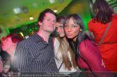 Klub Disko - Platzhirsch - Sa 10.11.2012 - 31