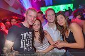 Klub Disko - Platzhirsch - Sa 10.11.2012 - 35