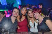 Klub Disko - Platzhirsch - Sa 10.11.2012 - 4