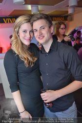 Klub Disko - Platzhirsch - Sa 10.11.2012 - 40