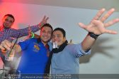 Klub Disko - Platzhirsch - Sa 10.11.2012 - 42