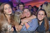 Klub Disko - Platzhirsch - Sa 10.11.2012 - 5