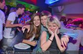Klub Disko - Platzhirsch - Sa 10.11.2012 - 6