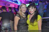 Klub Disko - Platzhirsch - Sa 10.11.2012 - 7