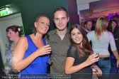 Klub Disko - Platzhirsch - Sa 10.11.2012 - 8