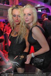 Klub - Platzhirsch - Fr 16.11.2012 - 26