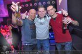 Klub - Platzhirsch - Fr 16.11.2012 - 29