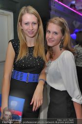 Klub - Platzhirsch - Fr 16.11.2012 - 35