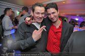 Klub - Platzhirsch - Fr 16.11.2012 - 37