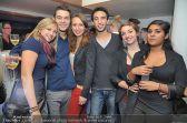 Klub Disko - Platzhirsch - Sa 17.11.2012 - 10