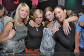 Klub Disko - Platzhirsch - Sa 17.11.2012 - 12