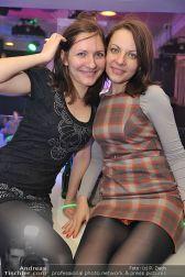 Klub Disko - Platzhirsch - Sa 17.11.2012 - 15