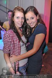 Klub Disko - Platzhirsch - Sa 17.11.2012 - 18