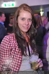 Klub Disko - Platzhirsch - Sa 17.11.2012 - 19