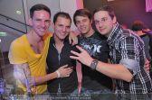 Klub Disko - Platzhirsch - Sa 17.11.2012 - 21