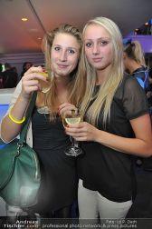 Klub Disko - Platzhirsch - Sa 17.11.2012 - 24