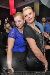 Klub Disko - Platzhirsch - Sa 17.11.2012 - 26