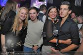 Klub Disko - Platzhirsch - Sa 17.11.2012 - 27