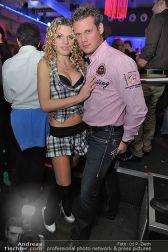 Klub Disko - Platzhirsch - Sa 17.11.2012 - 28