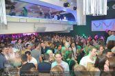Klub Disko - Platzhirsch - Sa 17.11.2012 - 29