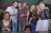 Klub Disko - Platzhirsch - Sa 17.11.2012 - 30