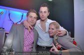 Klub Disko - Platzhirsch - Sa 17.11.2012 - 33