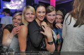 Klub Disko - Platzhirsch - Sa 17.11.2012 - 34
