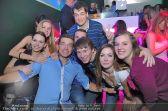 Klub Disko - Platzhirsch - Sa 17.11.2012 - 35