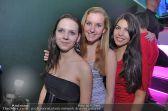Klub Disko - Platzhirsch - Sa 17.11.2012 - 37