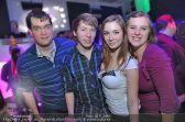 Klub Disko - Platzhirsch - Sa 17.11.2012 - 38