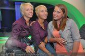 Klub Disko - Platzhirsch - Sa 17.11.2012 - 4