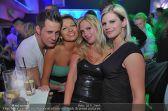 Klub Disko - Platzhirsch - Sa 17.11.2012 - 45