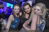 Klub Disko - Platzhirsch - Sa 17.11.2012 - 47