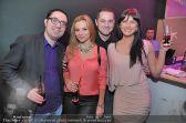 Klub Disko - Platzhirsch - Sa 17.11.2012 - 6