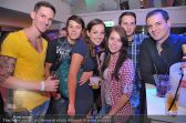 Klub Disko - Platzhirsch - Sa 17.11.2012 - 7