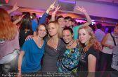 Klub - Platzhirsch - Fr 23.11.2012 - 13