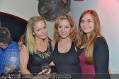 Klub - Platzhirsch - Fr 23.11.2012 - 17